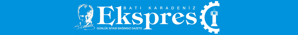Batı Karadeniz Ekspres Gazetesi