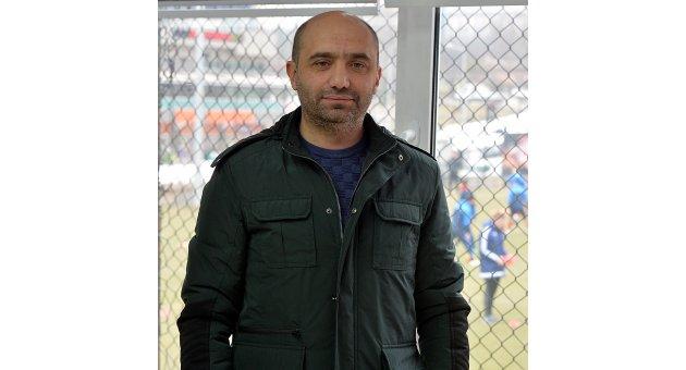 Kardemir Karabükspor'da Çaykur Rizespor mesaisi