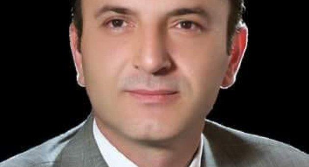 Kayıp avukat ormanda ölü bulundu