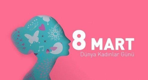 Safranbolu Belediyesi 8 Mart Programı Belli Oldu