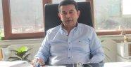 Mehmet Yılmaz - HAFTANIN KONUĞU