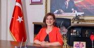 Başkan Köse'nin 24 Temmuz Gazeteciler ve Basın Bayramı Mesajı