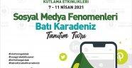 FENOMENLER GİDER, YEREL BASIN KALIR!