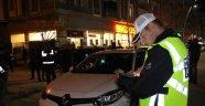 İstanbul' da Öldürdü, Karabük'te Yakalandı