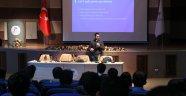 """KBÜ'de """"Bilişim Günleri 2020"""" düzenleniyor"""