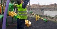 Safranbolu Belediyesi Salgın Tedbirlerini Artırdı
