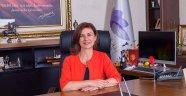 """""""Safranbolumuzun UNESCO Dünya Miras Listesi'ne dahil oluşunun 26. yıl dönümünü """""""