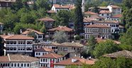Turizmcinin Umudu Bayram Tatili