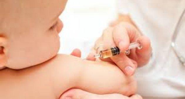 Yargıtay'dan Zorunlu Aşı Kararı