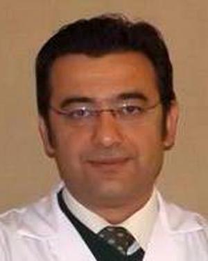 Op.Dr. Fikret İRKİN