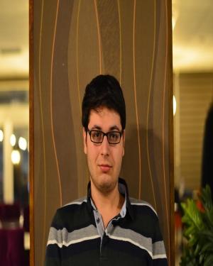 Mehmet Emin Ünal